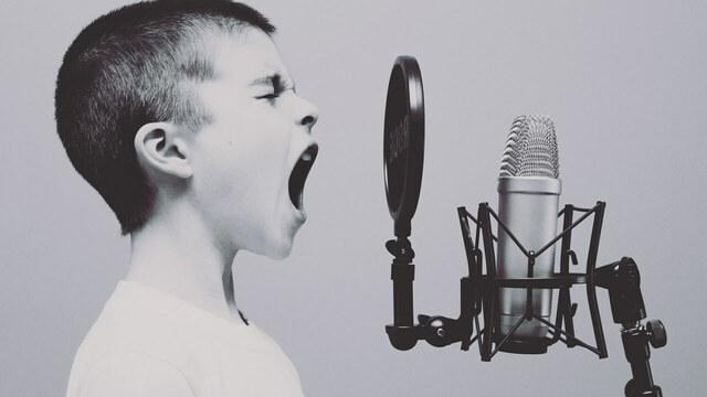 videncia tarot y poder de la voz