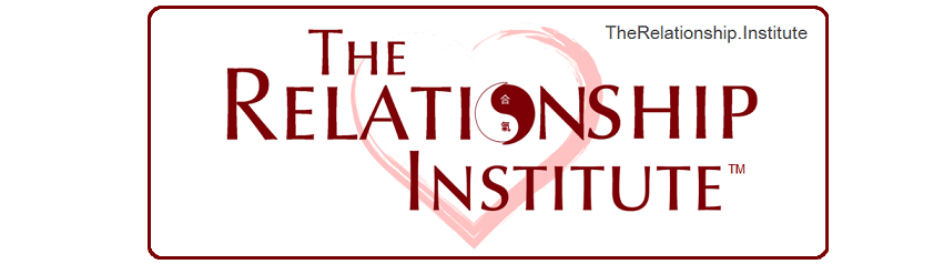Registration: The Relationship Institute