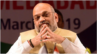 fit-without-any-disease-amit-shah
