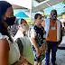 CONDE: Durante inspeção da Vigilância Sanitária comerciantes agradecem pela liberação dos restaurantes no final da semana