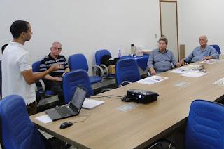 http://vnoticia.com.br/noticia/4002-representantes-do-ibge-falam-sobre-importancia-do-censo-2020-para-sfi