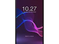 Harga dan Spesifikasi Smartphone Terbaru Genpro X