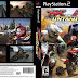 MX vs ATV: Untamed - Playstation 2