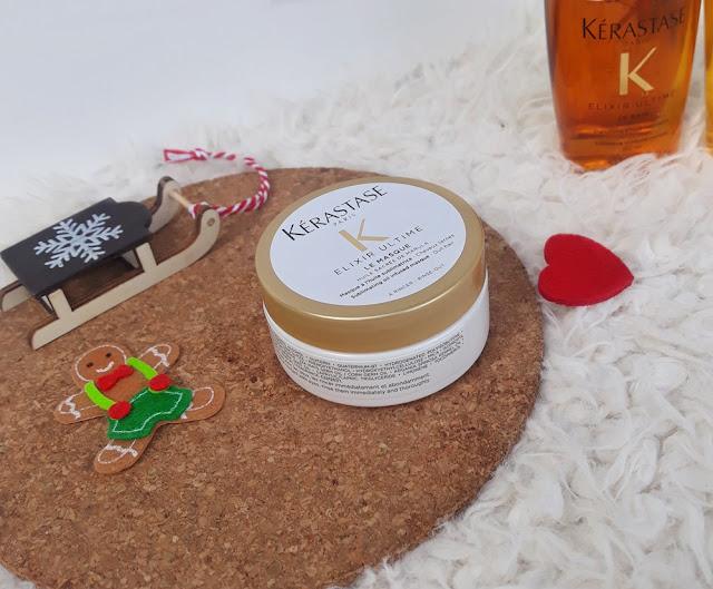 Kérastase-Elixir-Ultime-maska-za-kosu