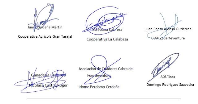 Escrito%2BSector%2BAgrario%2Bde%2BFTV%2Bante%2Bel%2BEstado%2Bde%2BAlarma page 0002 - Sector Agrario de Fuerteventura reclama medidas necesarias tras Estado de Alarma por Covid-19