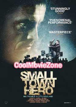 Small Town Hero (2019)
