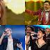 FC2018: Recorde a votação dos júris regionais do Festival da Canção 2018