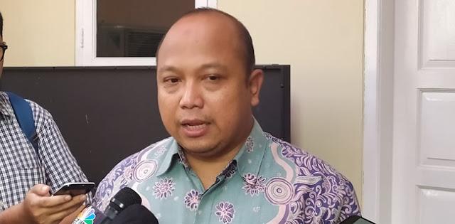 Indef: Jika Ditambah Utang Dalam Negeri, Utang Indonesia Lebih Dari 60 Persen PDB