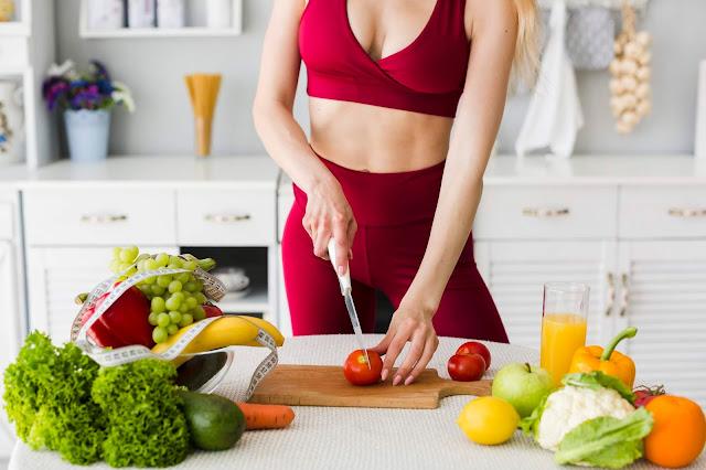 vücut geliştirme teknikleri