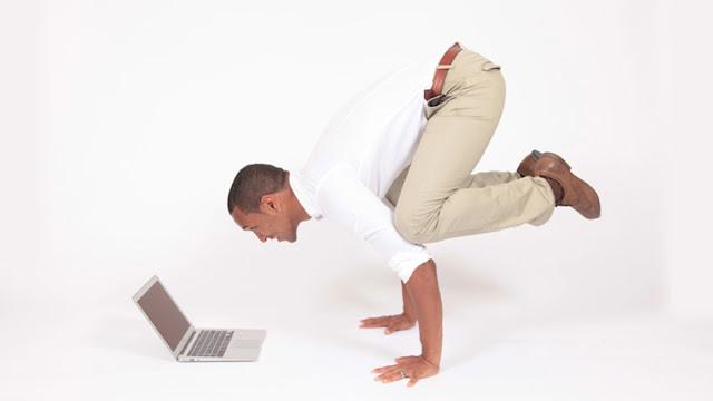 5 Điều Yoga mang tới cho cuộc sống mà không ai nói cho bạn