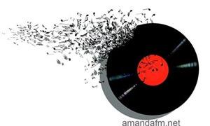 Ouvir agora Rádio Amanda FM - Brasília / DF
