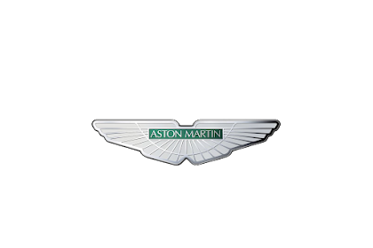 Android Auto Download For Aston Martin