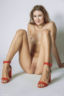 Teen Nude Girl - athena_m_29_47651_7.jpg