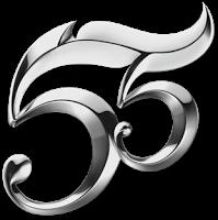 55 - zabawa blogowa