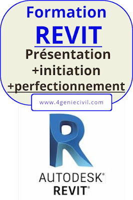 Formation revit - initiation et perfectionnament ( pdf )