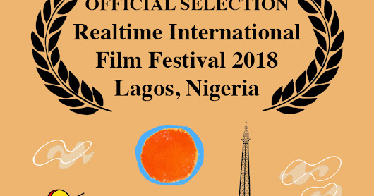 MABTOOLS at Realtime International Film Festival