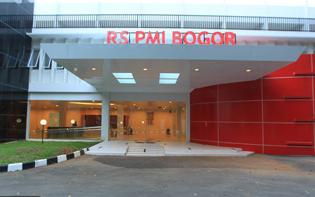 Jadwal Dokter RS PMI Bogor Terbaru