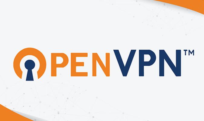 Trik Internetan Gratis Android - OpenVPN