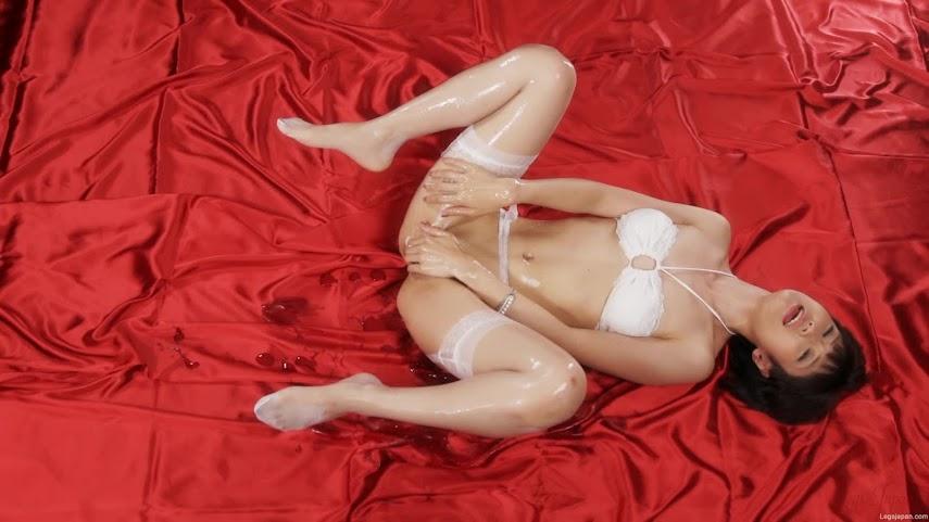 LegsJapan Mizuki-6-1080p
