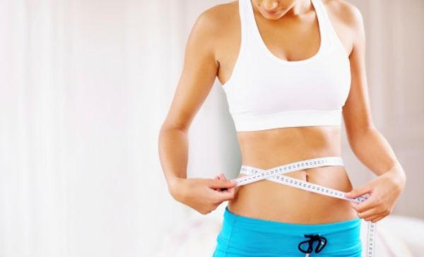 Bajar de peso con linaza
