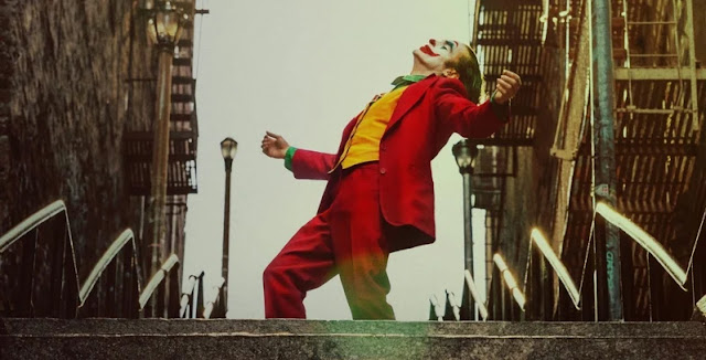 joker-movie-4th-highest-grossing-dc-film-internationally