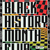QUADIO's Black History Month Club in Partnership with The Aux - @QuadioMedia