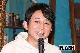 Hiroiki Ariyoshi Net Worth, Income, Salary, Earnings, Biography, How much money make?
