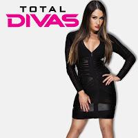 Total Divas Renewed For Two More Seasons