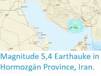 https://sciencythoughts.blogspot.com/2019/10/magnitude-54-earthauke-in-hormozgan.html