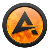 برنامج  AIMP CLASSIC