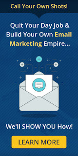 Inbox blueprint inbox blueprint login rich dad worked hard as a business owner and as an investor malvernweather Gallery
