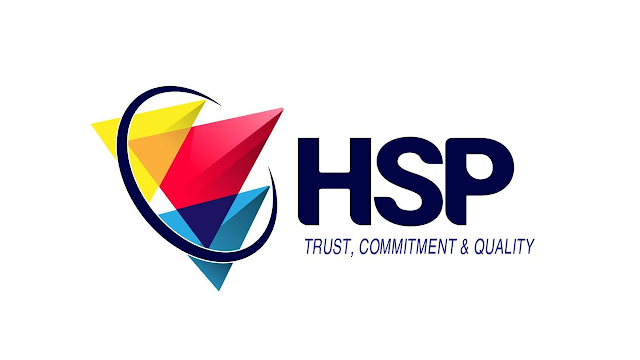 Lowongan Kerja Account Manager & Branch Manager HSP Net Penempatan Area Serang