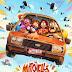 Movie:  The Mitchells vs. the Machines (2021)    Mp4 DOWNLOAD