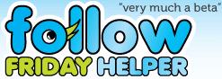 ¿Necesitas ayuda para crear tus #FF?
