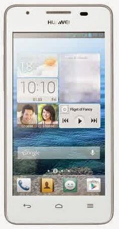 Harga baru Huawei Ascend G525, Harga bekas Huawei Ascend G525