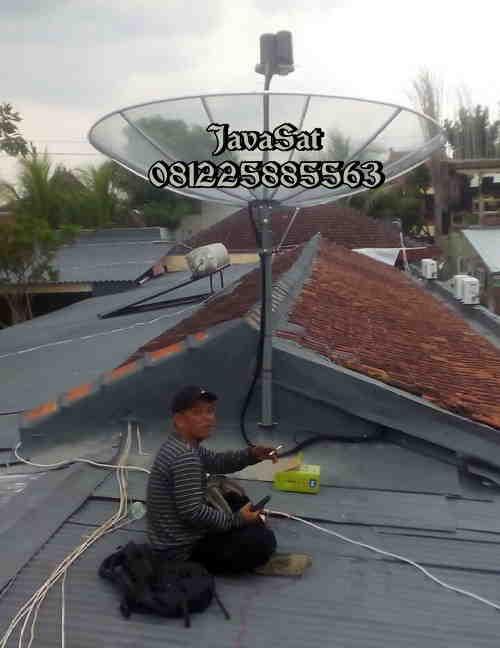 pemasangan-2-satelit