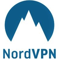 Download Free NordVPN Premium 6.28.8.0 Full Version Terbaru