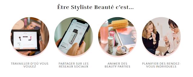 etre-styliste-beaute-details