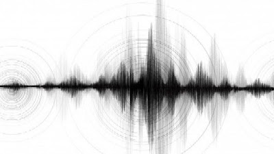 Getaran Gempa Dirasakan Warga di Bone, Ternyata Pusatnya di Bulukumba