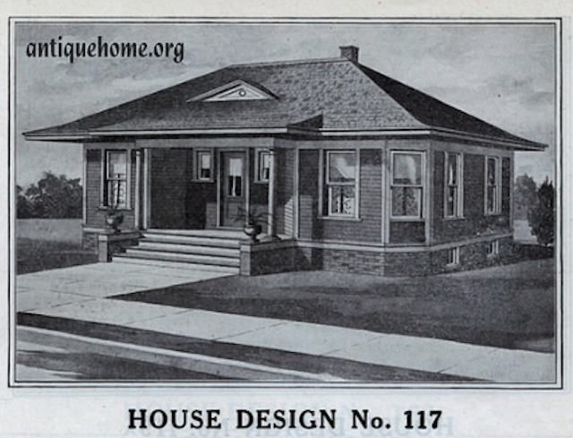 chicago_house_wrecking_comapny_transitions_to_harris_brothers_house_117