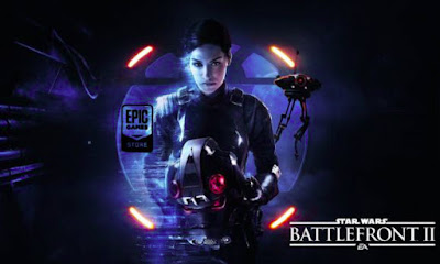 Star Wars Battlefront 2 is the best & free in 2021