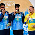 India bagged 9 medals at World Para Athletics Championship