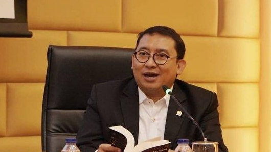 Fadli Zon Komentari Ahok Komut Pertamina: Hebatnya Apa Dia?