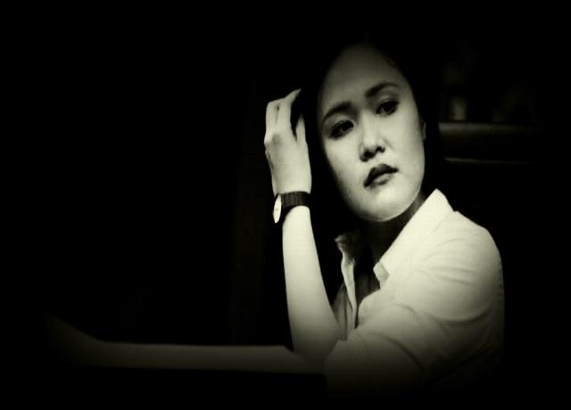 Sidang Jessica di Warung Bakso
