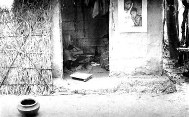 Jumlah Keluarga Miskin di Pekanbaru Capai 182.528 Jiwa
