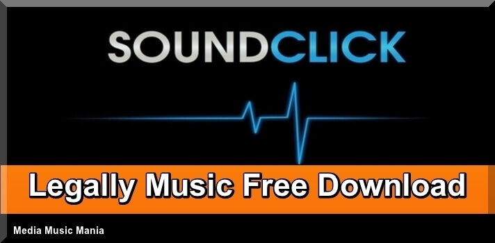 SoundClick   Download Best Legally Music Free
