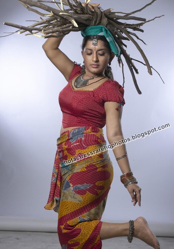 Meera Jasmine Nude Photos