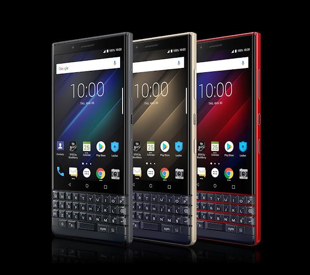 https://www.oblogdomestre.com.br/2020/08/BlackBerry.Smartphones.Tecnologia.html