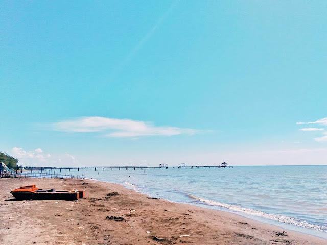 foto pantai widuri jateng