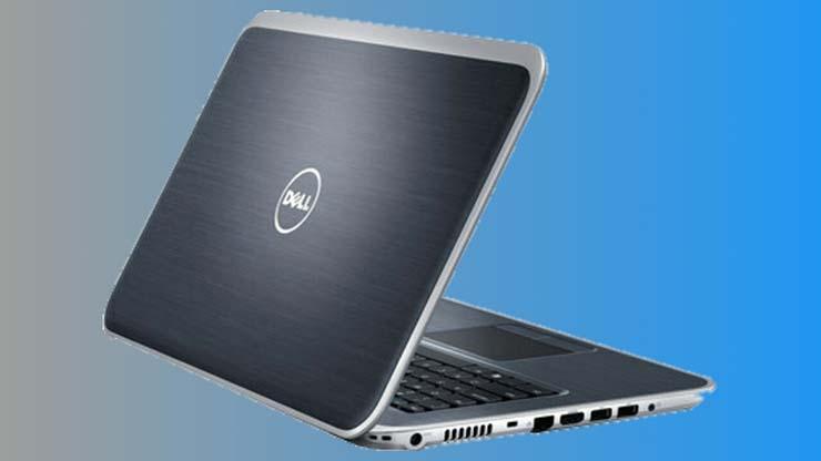 Dell inspiron i7559 csgo betting els bettingers temp